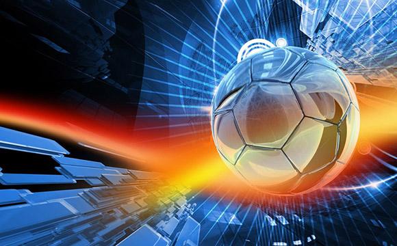 最新サッカー