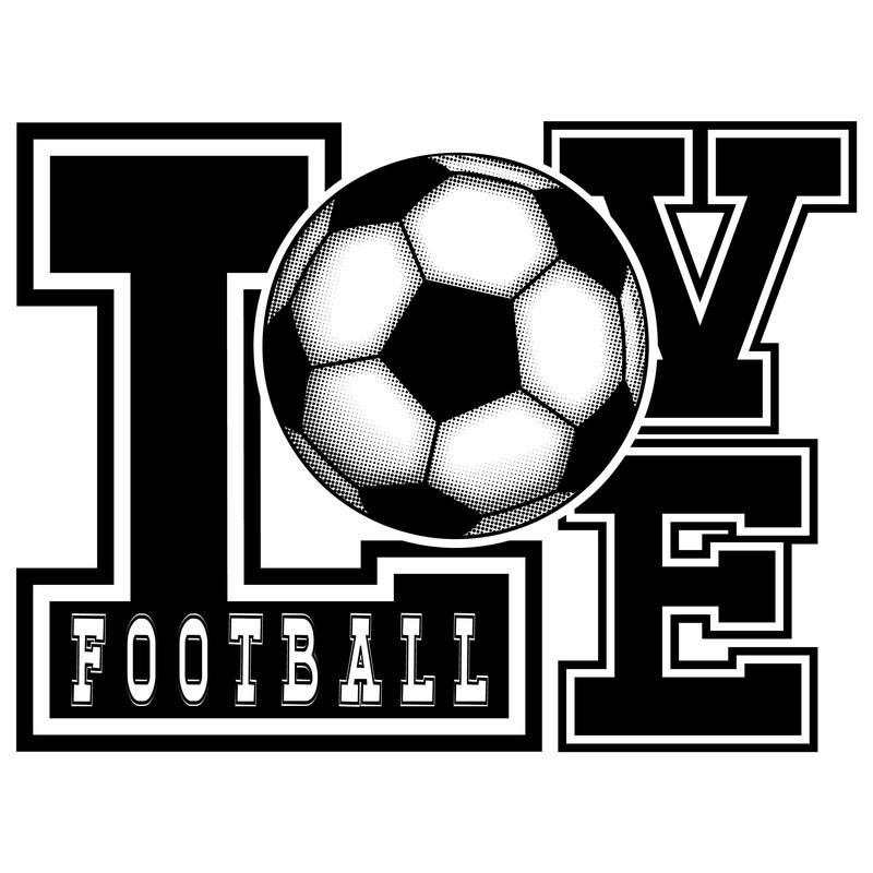 アイラブサッカー