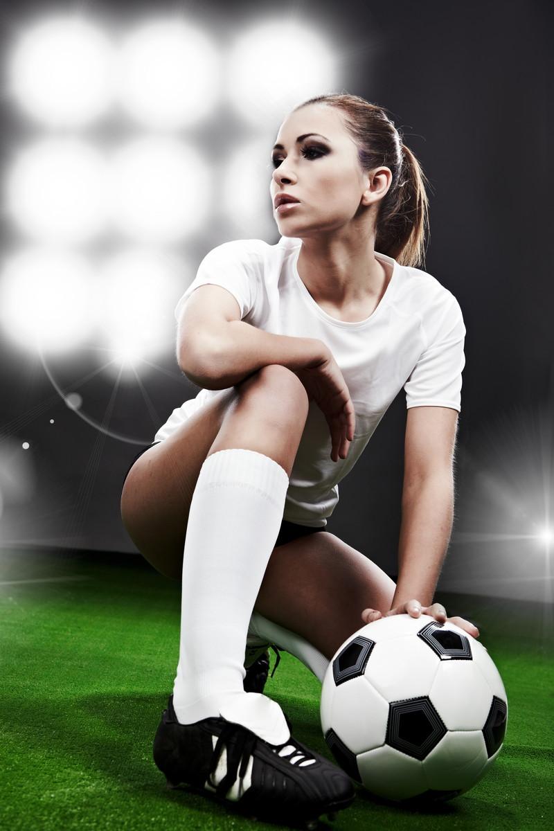 サッカー歓声