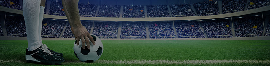 ヨーロッパ&南米 サッカー大会の面白さ